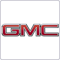 General Motors Company Car